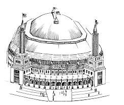 gila river arena floor plan gila river arena concert seating view