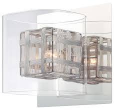 George Kovacs Lighting Fixtures by Bathroom Light Alluring George Kovacs Bathroom Lighting George