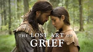 the new world the lost art of grief youtube