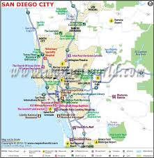 california map in usa 38 best maps mostly images on city maps usa