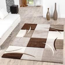 Wohnzimmer Beige Silber Wohnzimmer Beige Braun Komfortabel On Moderne Deko Ideen Auch