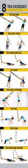 best 25 body weight squat ideas on pinterest body squats leg