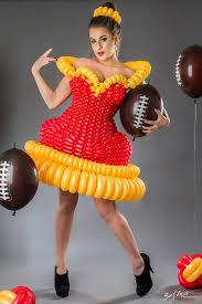 balloon dress 314 best balloon dresses images on balloon dress