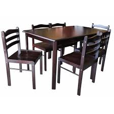 Kitchen Furniture List Dining Table Set In Cebu Ging S Six Seater Tugas Dining Table