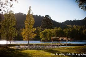 outdoor wedding venues in colorado bayfield colorado wedding venue durango wedding venues durango
