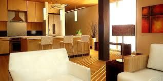 types of home interior design type of interior design different interior design styles brilliant