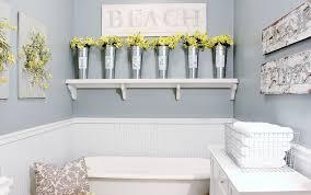 images of bathroom decorating ideas 25 best bathroom decor ideas