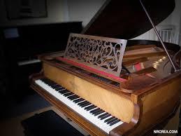 Meilleur Marque De Piano Pianos Labrousse Pianos Neufs Et D U0027occasions D U0027île De France