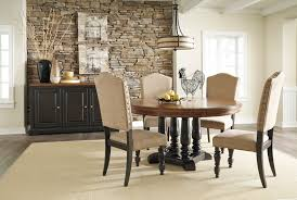 Furniture Ashley Furniture Springfield Il Modern Rooms Colorful