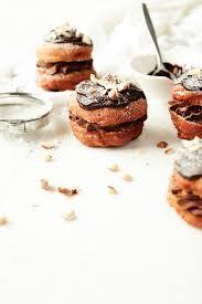 best 25 polish donut ideas on pinterest jam doughnut recipe