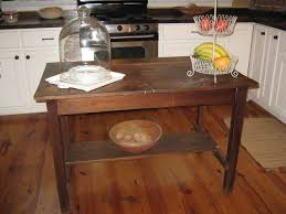 primitive kitchen islands mavis harriet