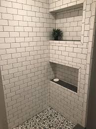 master bathroom diy total master bath renovation for 2500 album on imgur