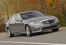 car mercedes 2010 2010 mercedes benz s class specs and photos strongauto