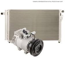 nissan sentra price in ksa brand new ac compressor a c condenser and drier for nissan sentra