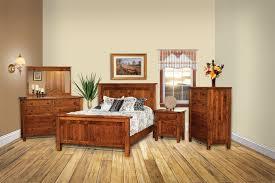 Bedroom Furniture Sets - Jordans furniture bedroom sets