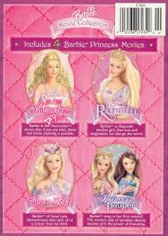 barbie princess pauper barbie songs reviews