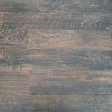style selections timber chestnut wood look porcelain floor
