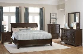 White Bedroom Set Decorating Ideas Bedroom Adorable Design With King Size Master Bedroom Sets