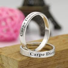 engagement ring deals wedding rings wedding bands ritani engagement rings best deals