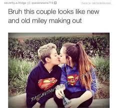 Couple Memes - meme couple 28 images cute couple memes best collection of funny
