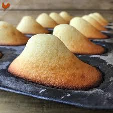 la cuisine de bernard madeleine cuisine d aubery