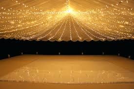 where to buy fairy lights fairy light bedroom fairy lights bedroom ideas buy battery operated