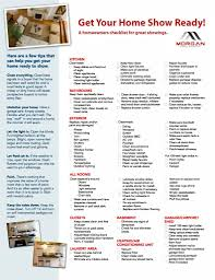 prepare your home for showings orlando real estate and orlando
