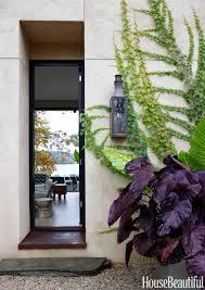 modern upstate new york house modern glass house