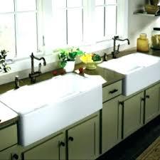 ikea farmhouse sink installation ikea farm sink kitchen sinks apron sink farmhouse sink ikea farm