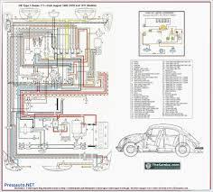 vw jetta fuse box specs wiring diagram byblank