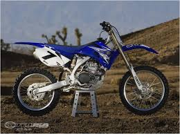 2010 yamaha yz450f motorcycle review top speed motorcycles