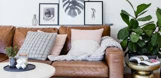 On Line Interior Design Affordable Online Interior Design For 299 Edecorating With