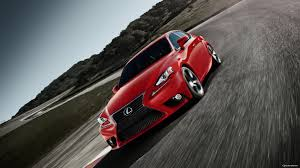 2016 lexus is sedan gets vehicle profile 2016 lexus is journal lexus of stevens creek