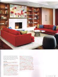 Interior Design Magazine Products Id Mag 2012 U2014 The Design Atelier