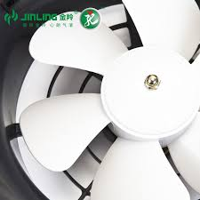usd 50 27 jinling 12 inch fan ceiling exhaust fan in line exhaust