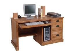 sunny designs sedona rustic oak computer desk conlin u0027s furniture
