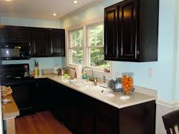 can i stain my kitchen cabinets how to stain kitchen cabinets kitchen grey gel stain kitchen