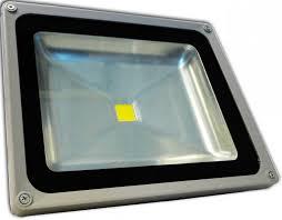 50w Led Flood Light Waterproof 110v 120v Ac Fld 50w