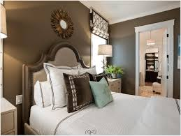 Modern Master Bedroom Wardrobe Designs Bedroom Master Bedroom With Bathroom And Walk In Closet Modern
