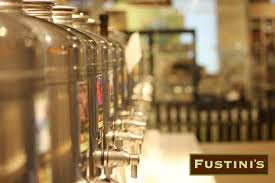 Job Application And Resume by Fustini U0027s Jobs Fustini U0027s Oils And Vinegars