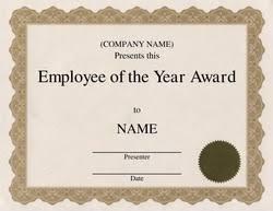 awards free templates clip art u0026 wording geographics