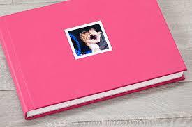 a photo album albums digital un album de photo de premiere qualite a partager