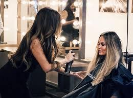 rapunzels hair extensions mane addicts mane what happens when chrissy teigen