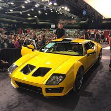 gas monkey cars blog adrnln pantera sets new record goes home with gas monkey