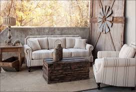 fascinating farmhouse living room design u2013 my rustic farmhouse