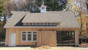 Overhead Doors For Sheds Sliding Barn Doors The Barn Yard Great Country Garages