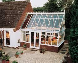 conservatory designs u2013 bournemouth u0026 poole windows ltd