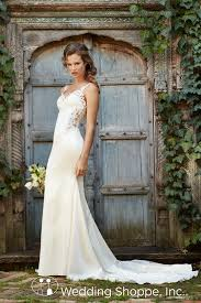watters wedding dresses willowby by watters bridal gown cora 53313