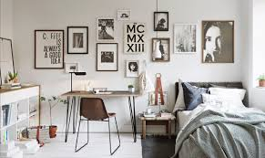 home design home creative studio with scandinavian style and home creative studio with scandinavian style and japanese interior design bedroom