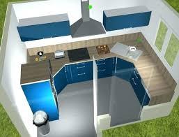 evier cuisine d angle evier d angle cuisine evier d angle cuisine meuble d angle cuisine